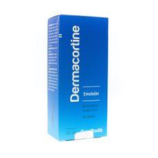 Salud-y-Medicamentos-Medicamentos-formulados_Dermacortine_Pasteur_200127_unica_1.jpg
