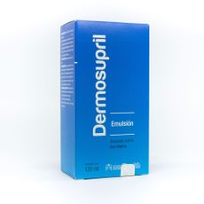 Salud-y-Medicamentos-Medicamentos-formulados_Dermosupril_Pasteur_200149_unica_1.jpg