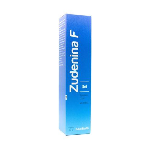 Salud-y-Medicamentos-Medicamentos-formulados_Zudenina_Pasteur_200993_unica_1.jpg