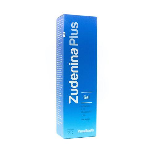 Salud-y-Medicamentos-Medicamentos-formulados_Zudenina_Pasteur_200996_unica_1.jpg