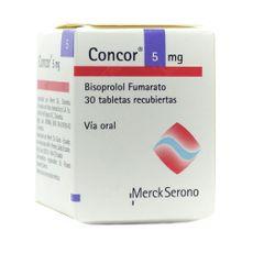 Salud-y-Medicamentos-Medicamentos-formulados_Concor_Pasteur_203112_caja_1.jpg