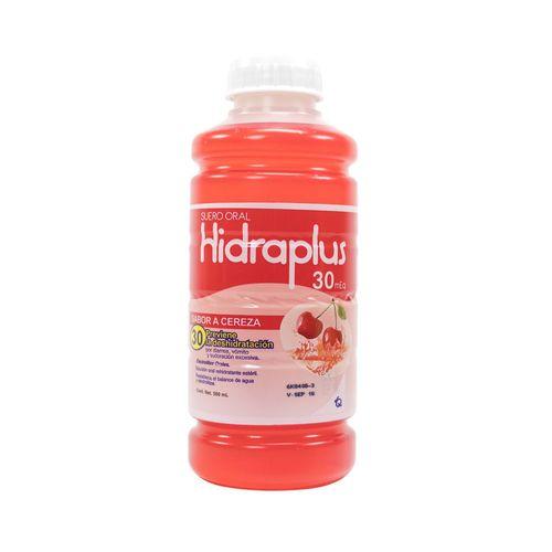 Salud-y-Medicamentos-Sueros_Hidraplus_Pasteur_212134_frasco_1.jpg
