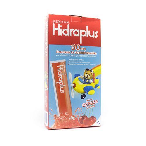 Salud-y-Medicamentos-Sueros_Hidraplus_Pasteur_212284_caja_1.jpg