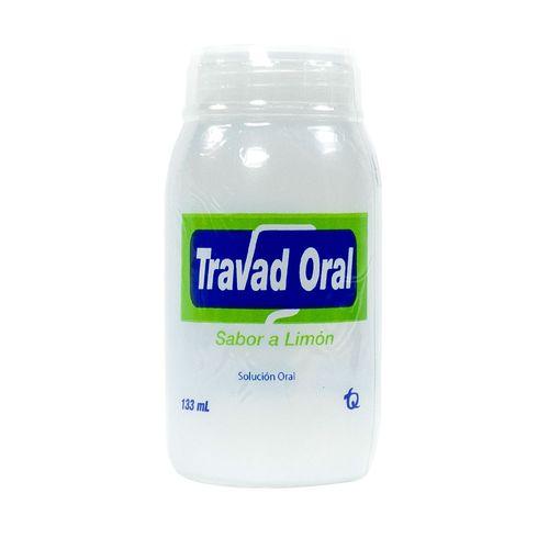 Salud-y-Medicamentos-Medicamentos-formulados_Travad_Pasteur_212330_unica_1.jpg