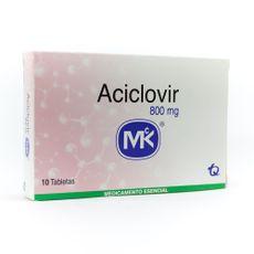 Salud-y-Medicamentos-Medicamentos-formulados_Mk_Pasteur_213000_caja_1.jpg