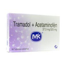 Salud-y-Medicamentos-Medicamentos-formulados_Mk_Pasteur_213779_caja_1.jpg