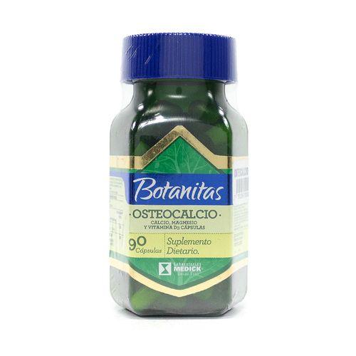Salud-y-Medicamentos-Cuidado-General_Botanitas_Pasteur_219581_unica_1.jpg