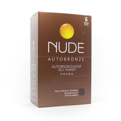Cuidado-Personal-Cuidado-Corporal_Nude_Pasteur_229092_sachet_1