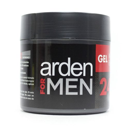 Cuidado-Personal-Cabello_Arden-for-men_Pasteur_229144_unica_1.jpg