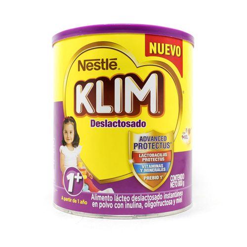 Bebes-Alimentacion-Bebe_Klim_Pasteur_233145_unica_1.jpg