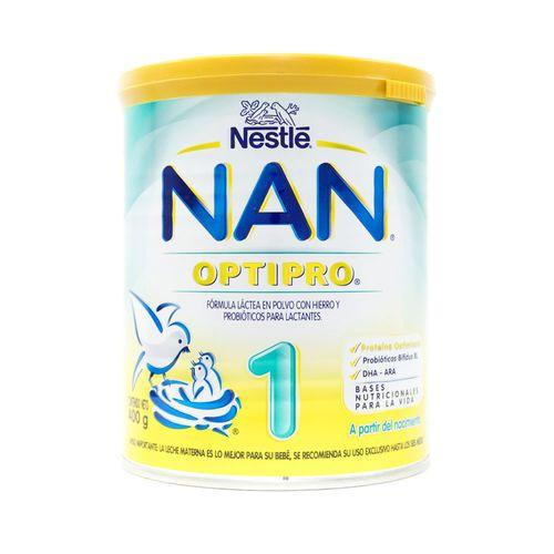 Bebes-Cuidado-del-bebe_Nan_Pasteur_233543_lata_1.jpg
