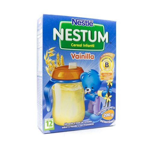 Bebes-Alimentacion-Bebe_Nestum_Pasteur_233552_caja_1.jpg