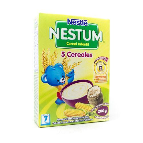 Bebes-Alimentacion-Bebe_Nestum_Pasteur_233556_caja_1.jpg