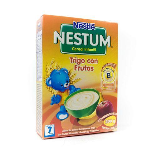 Bebes-Alimentacion-Bebe_Nestum_Pasteur_233561_caja_1.jpg