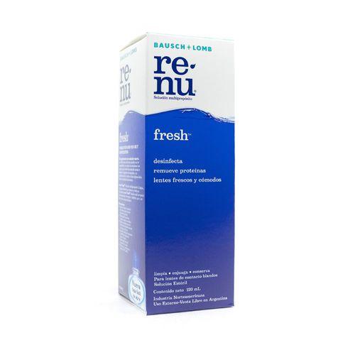 Salud-y-Medicamentos-Visuales_Renu_Pasteur_238092_unica_1.jpg