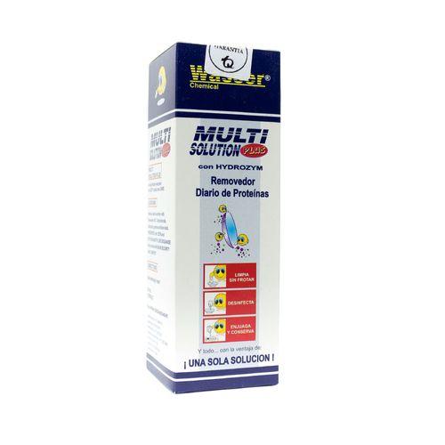 Salud-y-Medicamentos-Visuales_Wasser_Pasteur_238502_unica_1.jpg