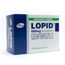 Salud-y-Medicamentos-Medicamentos-formulados_Lopid_Pasteur_249075_caja_1.jpg
