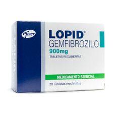Salud-y-Medicamentos-Medicamentos-formulados_Lopid_Pasteur_249076_caja_1.jpg