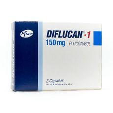 Salud-y-Medicamentos-Medicamentos-formulados_Diflucan_Pasteur_249132_caja_1.jpg