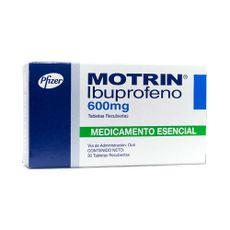 Salud-y-Medicamentos-Medicamentos-formulados_Motrin_Pasteur_249500_caja_1.jpg