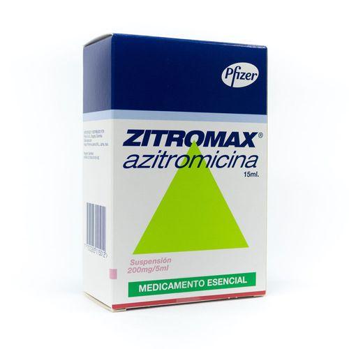 Salud-y-Medicamentos-Medicamentos-formulados_Zitromax_Pasteur_249980_unica_1.jpg