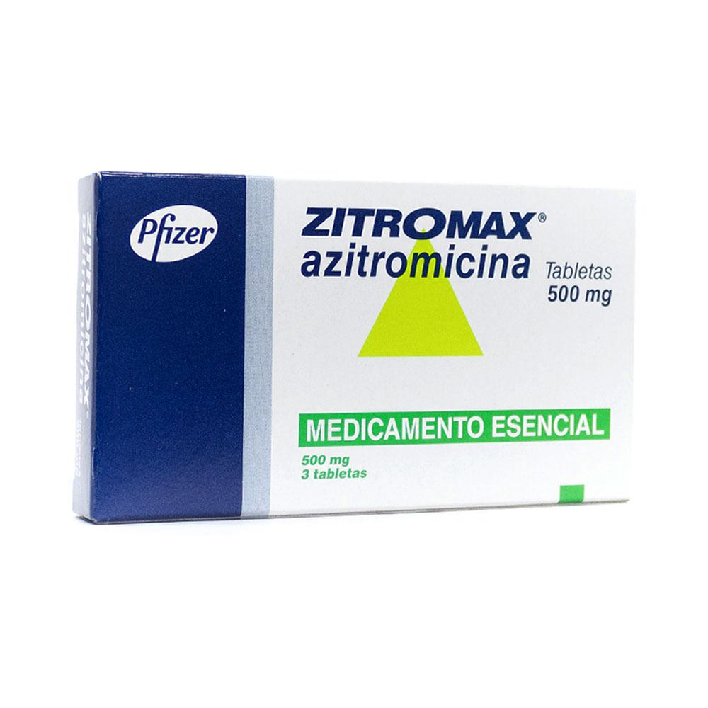 zithromax precio online pedido por correo