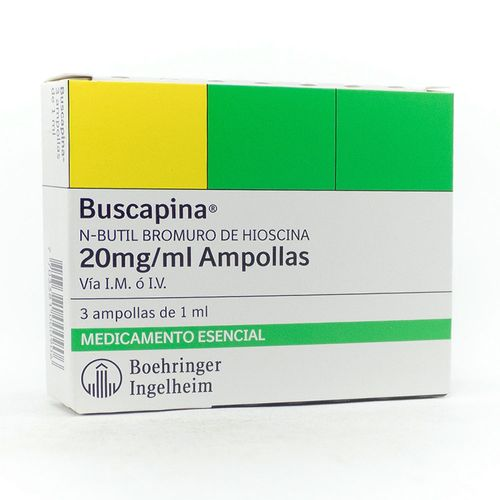 Salud-y-Medicamentos-Malestar-Estomacal_Buscapina_Pasteur_253024_unica_1.jpg