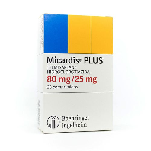 Salud-y-Medicamentos-Medicamentos-formulados_Micardis_Pasteur_253489_caja_1.jpg