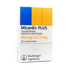 Salud-y-Medicamentos-Medicamentos-formulados_Micardis_Pasteur_253491_caja_1.jpg