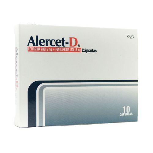 Salud-y-Medicamentos-Medicamentos-formulados_Alercet_Pasteur_255006_caja_1.jpg