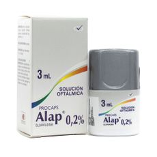 Salud-y-Medicamentos-Medicamentos-formulados_Alap_Pasteur_255010_frasco_1