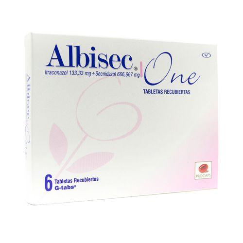 Salud-y-Medicamentos-Medicamentos-formulados_Albisec_Pasteur_255013_caja_1.jpg