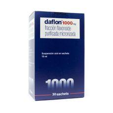 Salud-y-Medicamentos-Medicamentos-formulados_Daflon_Pasteur_555130_sachet_1.jpg
