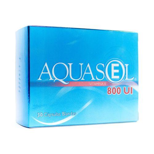 Salud-y-Medicamentos-Vitaminas Aquasol Pasteur 255087 caja 1.jpg 900d0032c764