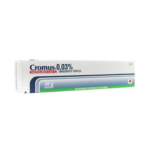 Salud-y-Medicamentos-Medicamentos-formulados_Cromus_Pasteur_255104_unica_1.jpg