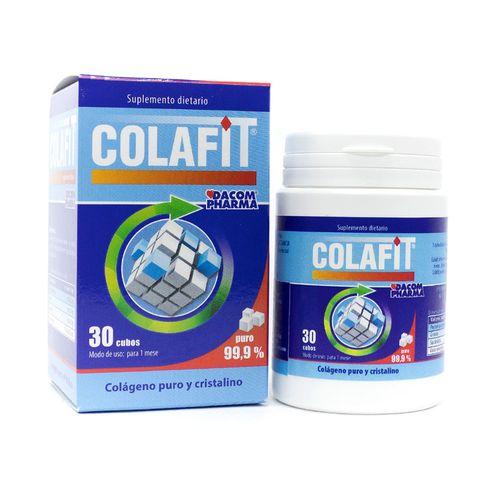 Salud-y-Medicamentos-Vitaminas_Colafit_Pasteur_889340_caja_1.jpg