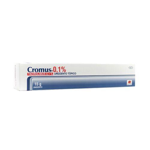 Salud-y-Medicamentos-Medicamentos-formulados_Cromus_Pasteur_255107_unica_1.jpg