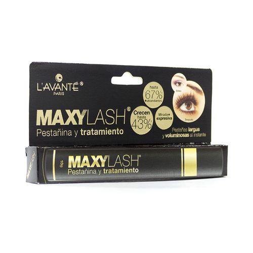 Cuidado-Personal-Ojos_Maxylash_Pasteur_560491_unica_1.jpg