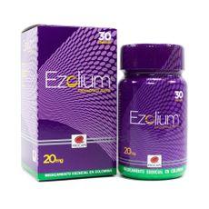 Salud-y-Medicamentos-Medicamentos-formulados_Ezolium_Pasteur_255193_caja_1.jpg