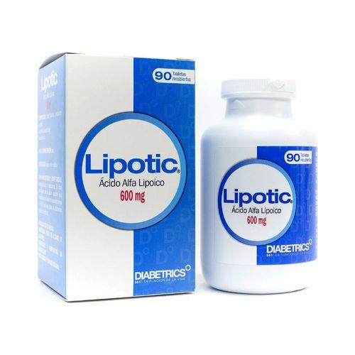 Salud-y-Medicamentos-Medicamentos-formulados_Lipotic_Pasteur_891075_caja_1.jpg
