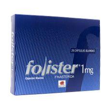 Dermocosmetica-Capilar_Folister_Pasteur_255217_unica_1.jpg