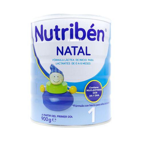 Bebes-Cuidado-del-bebe_Nutriben_Pasteur_894104_lata_1.jpg
