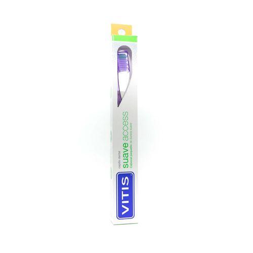 Cuidado-Personal-Higiene-Oral_Vitis_Pasteur_895340_unica_1.jpg