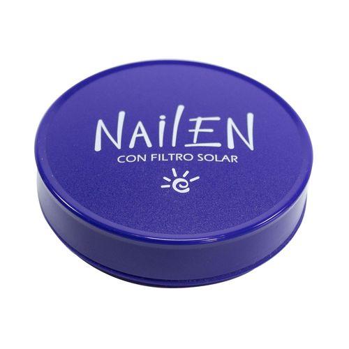 Cuidado-Personal-Facial_Nailen_Pasteur_563150_unica_1.jpg