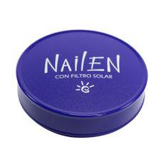 Cuidado-Personal-Facial_Nailen_Pasteur_563151_unica_1.jpg