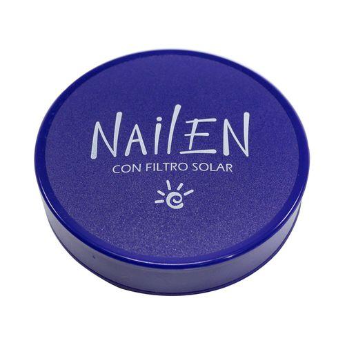 Cuidado-Personal-Facial_Nailen_Pasteur_563152_unica_1.jpg