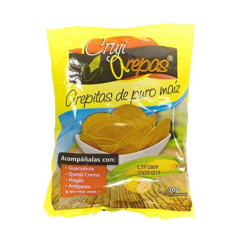 Hogar-Snacks_Cruji-arepas_Pasteur_896100_bolsa_1.jpg