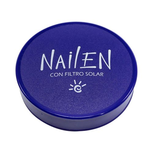 Cuidado-Personal-Facial_Nailen_Pasteur_563153_unica_1.jpg