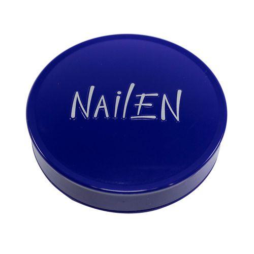 Cuidado-Personal-Facial_Nailen_Pasteur_563163_unica_1.jpg