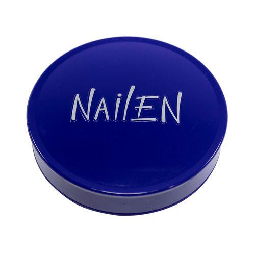 Cuidado-Personal-Facial_Nailen_Pasteur_563166_unica_1.jpg